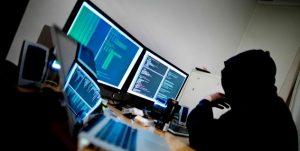 Langkah Terbaik Untuk Memperoleh Cara Hack Judi Online
