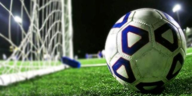 Cara Menang Judi Bola