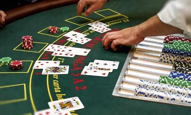 Lakukan Cara Bermain Blackjack Ini Supaya Selalu Menang