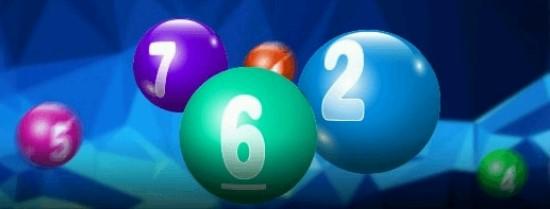 main lotre keno fun88