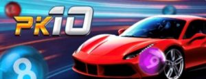 pk 10 lotre online indonesia fun88